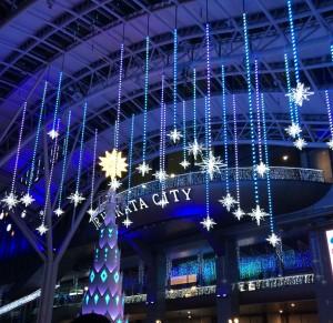 jrhakatacity_2014-11-22
